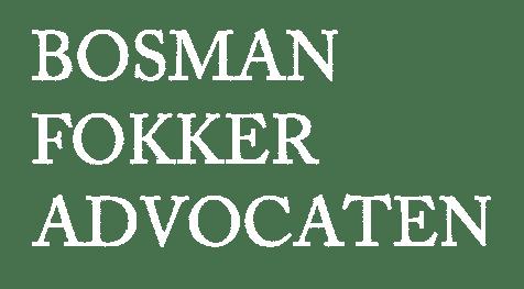 Bosman Fokker Advocaten